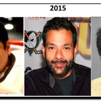 Childstar Shaun Weiss 38 Of Mighty Ducks Fame Arrested in California