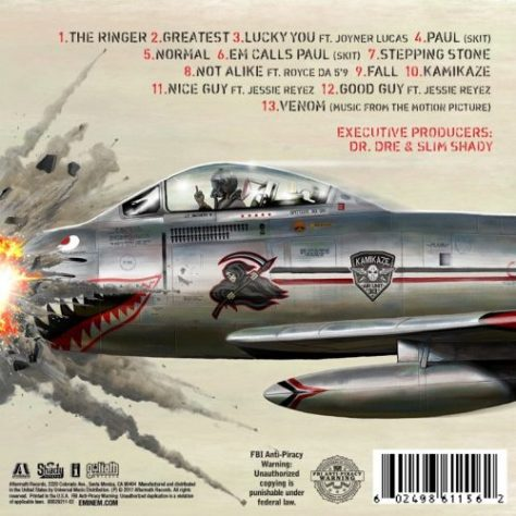 eminem-kamikaze-tracklist-e1535689856832