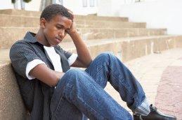 Teenager-Sad-Depressed_t580