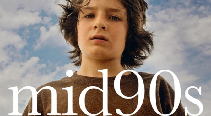 Screenings With Migs: mid90s