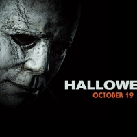 Screenings With Migs: Halloween (Only One spoiler....PROMISE)