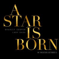 Screenings With Migs: A Star Is Born (Spoiler Free)