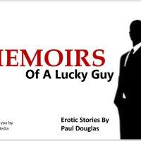 Memoirs Of A Lucky Guy: 5 Ways To Loveland