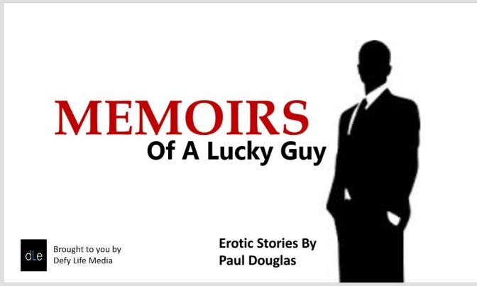 Memoirs Of A Lucky Guy: 5 Ways To Loveland