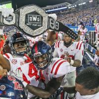 Voch Lombardi Film Session: D.K. Metcalf & A.J. Brown