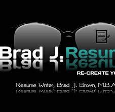 Brad J. Brown