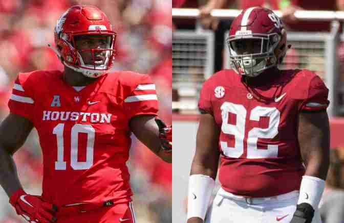 2019 NFL Draft: Top 10 Defensive Tackles