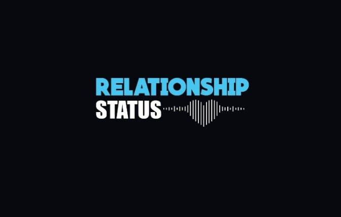 Relationship Status – Valentine's Day Edition