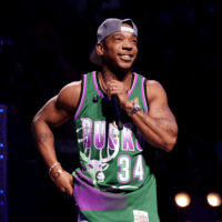 Ja Rule Blows NBA Halftime Show, Takes Heat  On Social Media