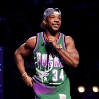 Ja Rule Blows NBA Halftime Show, Takes Heat  On Social Media