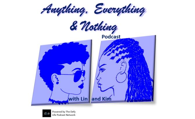 Episode 26: Dr. Lin and Coach Kim