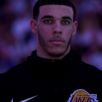 With $1.5 Million Allegedly Missing, Lonzo Fires Business Manager