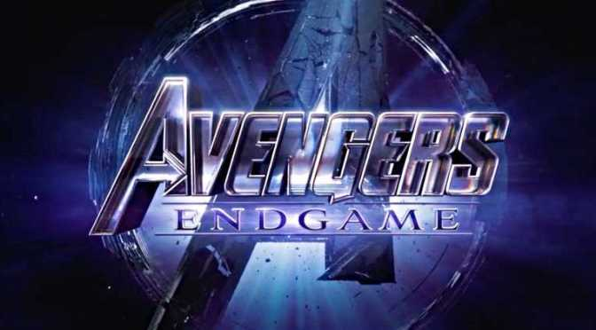 Movies With Migs: A Triple Dose Of Endgame (Spoiler Free)