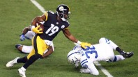 juju-smith-schusters-