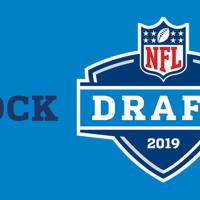 NFL Mock Draft 2019: