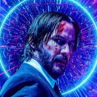 Screenings With Migs: John Wick Chapter 3 (No Spoilers)
