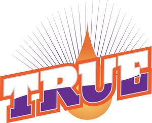 Tru_Laundry_Logo_with_rays_300x