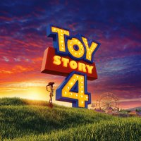 Screenings With Migs: Toy Story 4 (Spoiler Free)