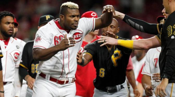 MLB Update, Recap and Perspectives, Tuesday, 7-30-19: