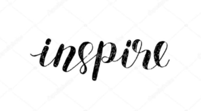 Inspire – by Ladanian