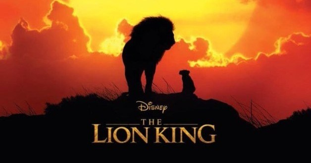 Movies With Migs: The Lion King (2019)