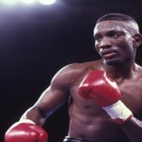 "Boxing Legend Pernell ""Sweet Pea"" Whitaker Dies"