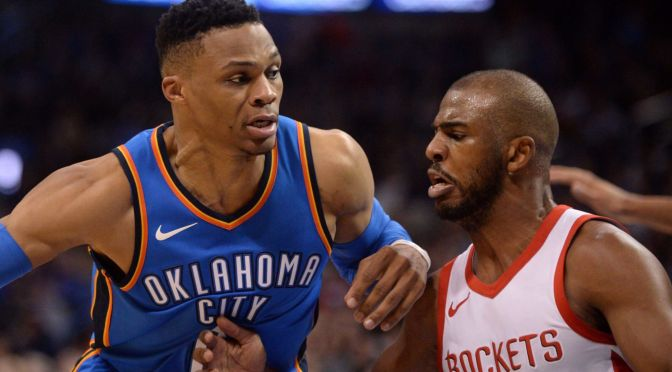NBA Update, Recap and Perspectives, Thursday, 7-11-19: