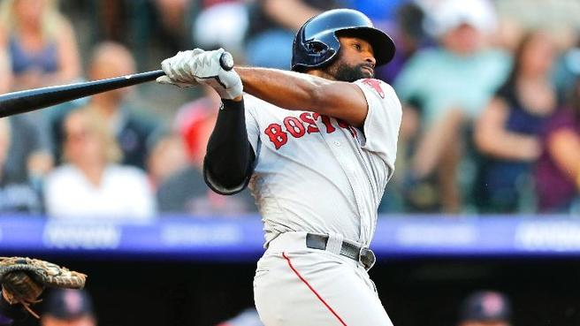 MLB Update, Recap and Perspectives, Tuesday, 8-27-19: