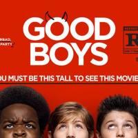 Screenings With Migs: Good Boys (Spoiler Free)
