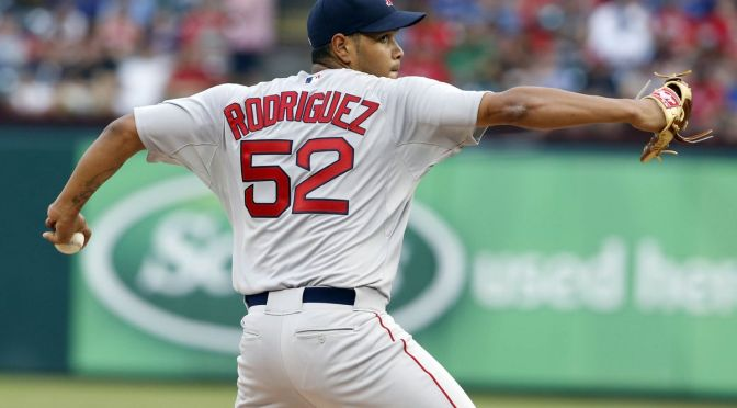 MLB Update, Recap and Perspectives, Wednesday, 8-28-19: