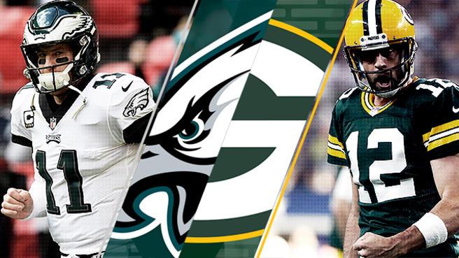 Defy Life NFL Picks: Week 4