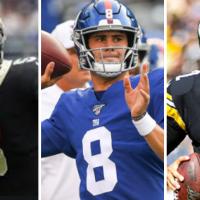 Defy Life NFL Picks: Week 3