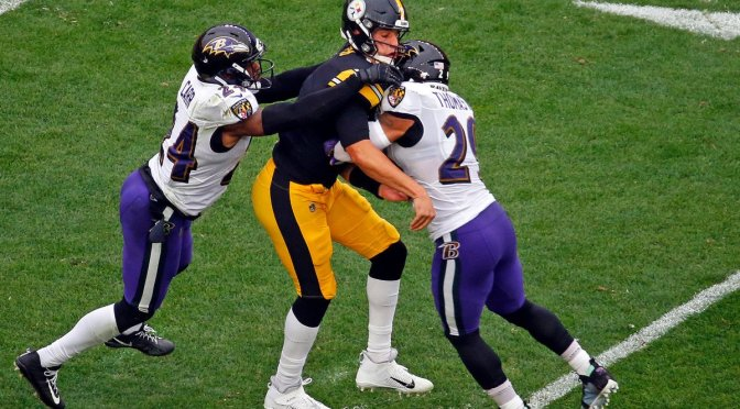 NFL Update, Recap and Perspectives, Sunday, 9-6-19: