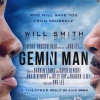 Screenings With Migs: Gemini Man (No Spoilers)