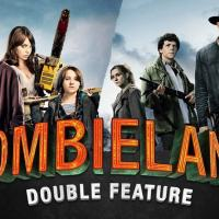 Movies With Migs: Zombieland Double Feature (No Spoilers)