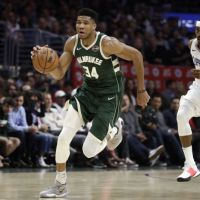 NBA Update, Recap and Perspectives, Wednesday, 11-6-19: