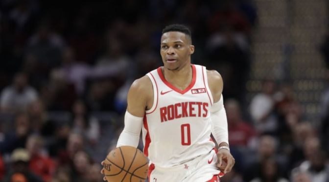 NBA Update, Recap and Perspectives, Thursday, 12-19-19: