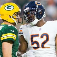 Defy Life NFL Picks: Week 15