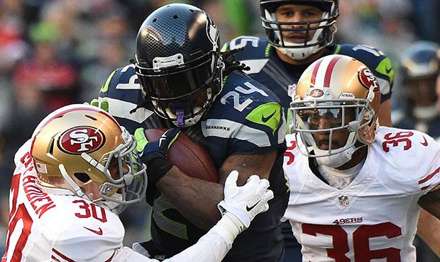 Defy Life NFL Picks: Week 17