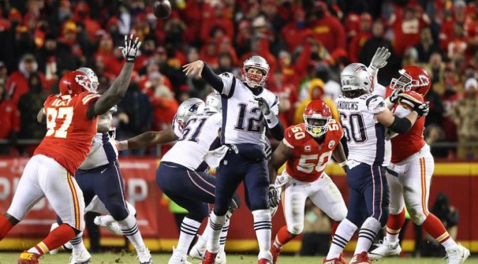 Defy Life NFL Picks: Week 14