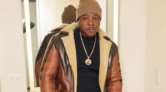 February 2020 Hip Hop Album Release Dates