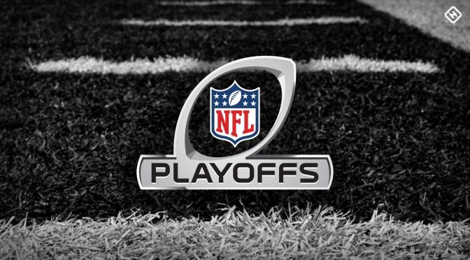Defy Life NFL Picks: Divisional Round