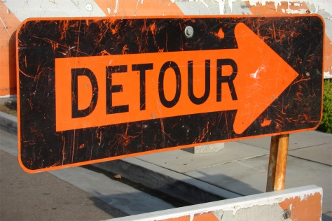 Detour-Road-Construction-Sign-1000x667