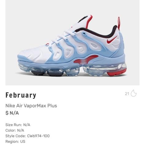Feb 2