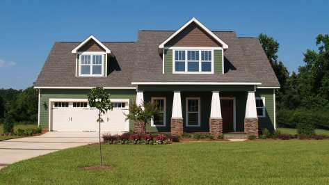 How-to-Buy-a-House-with-Low-Income-This-Year