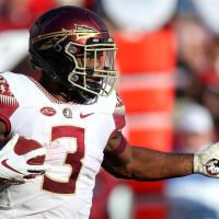 Dynasty Rookie Rankings – Post 2020 NFL Draft