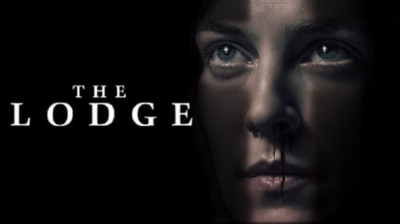 Movies With Migs: The Lodge (Spoiler Free)