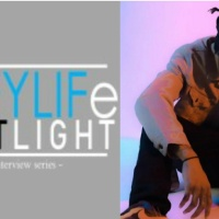 Defy Life Spotlight: Marley Young