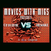 Original vs remake: The crazies