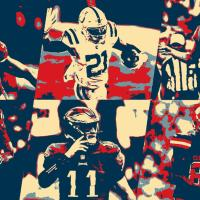 START/SIT – NFL WEEK 13 – FANTASY FOOTBALL LINEUP ADVICE